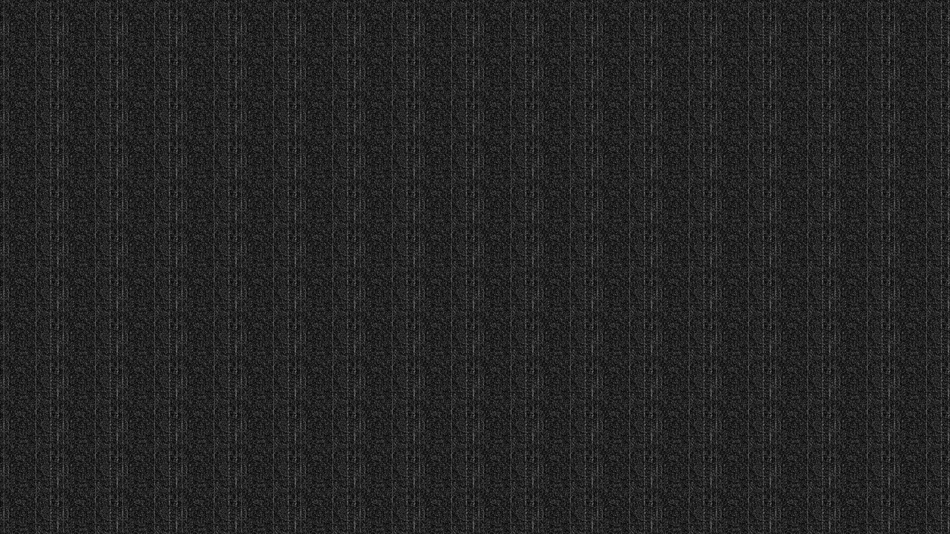 Tv Static desktop wallpaper