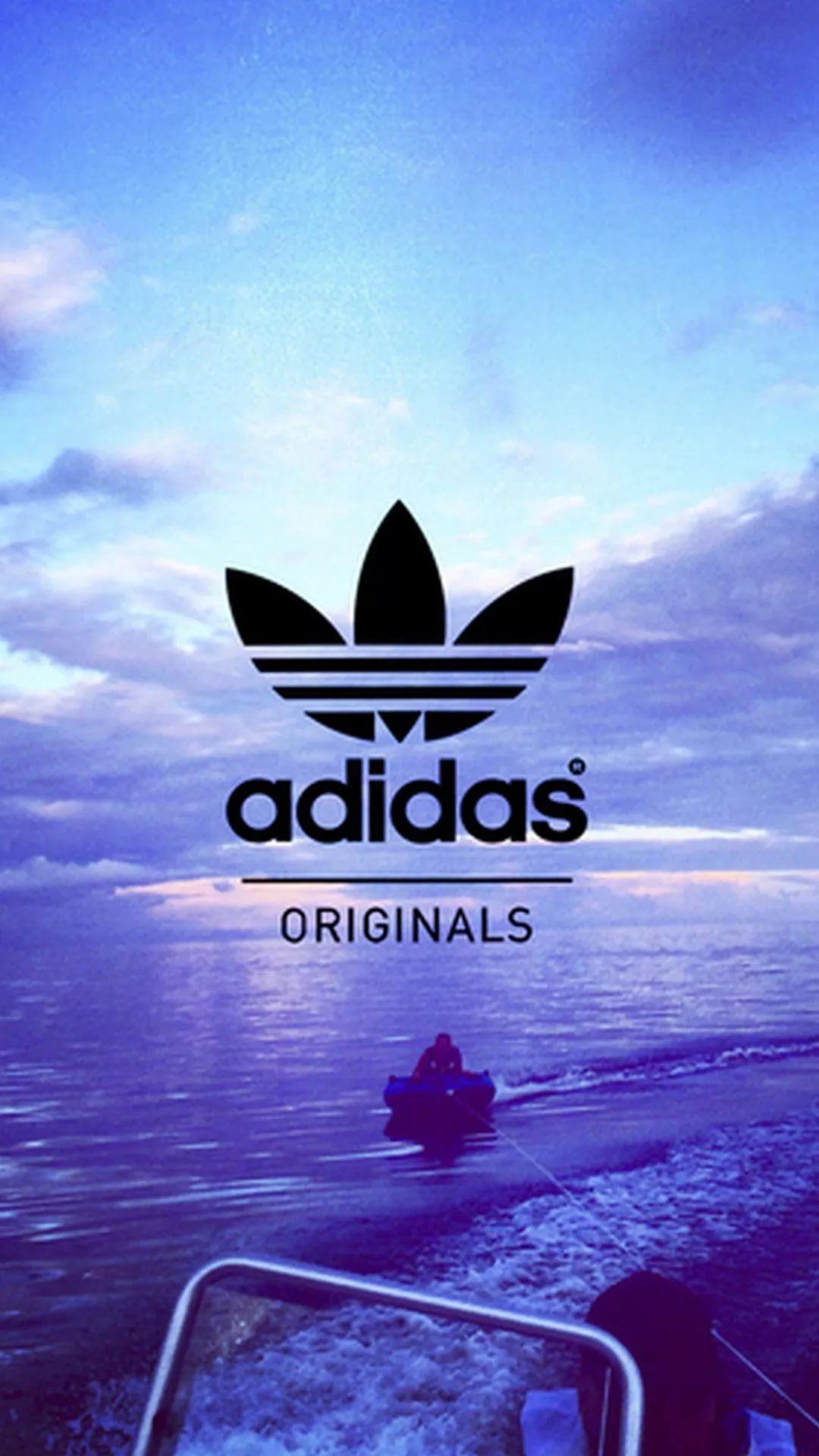 Adidas hd wallpaper