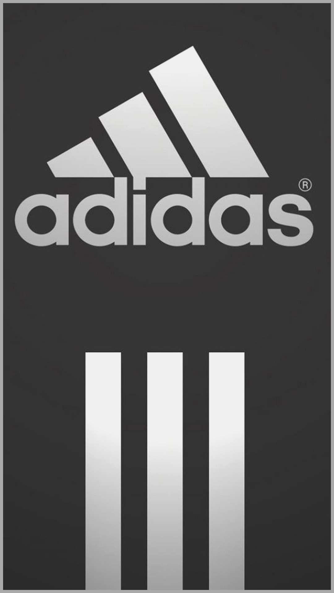 Adidas iPhone 7 wallpaper