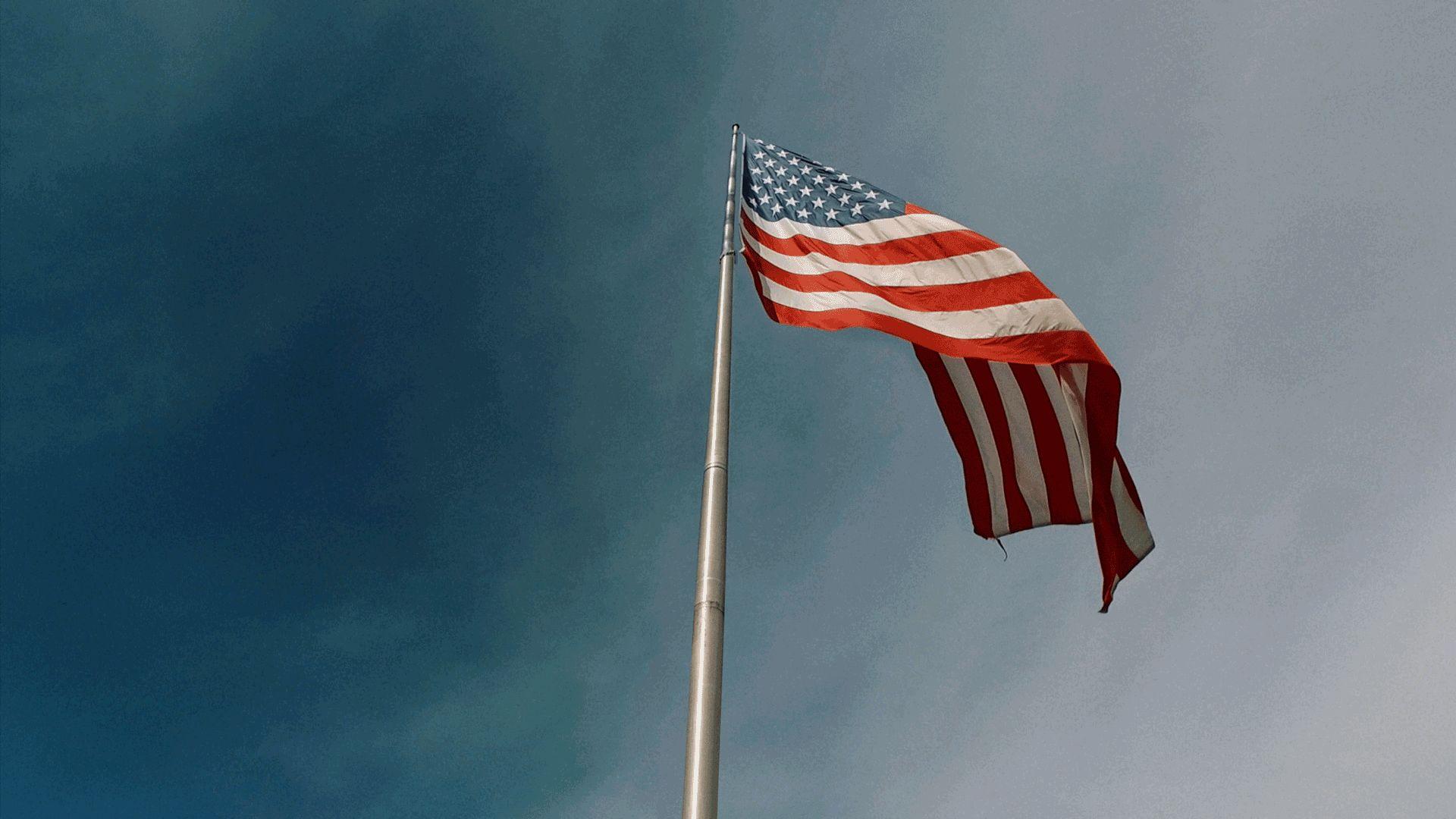 America Flag hd wallpaper for laptop