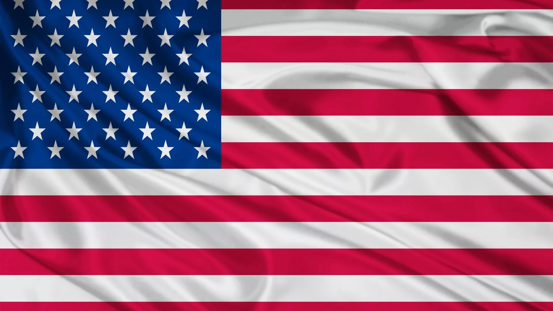America Flag Cool HD Wallpaper