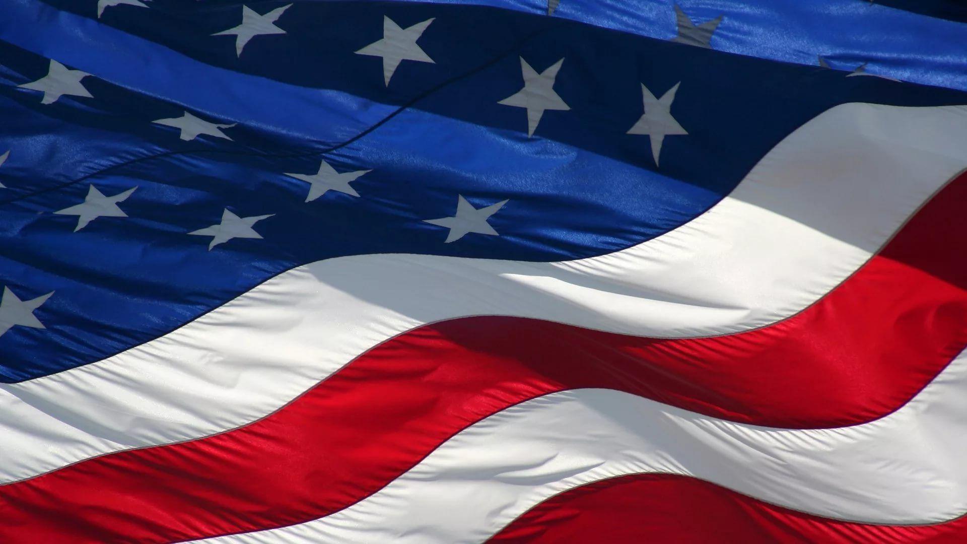 America Flag background wallpaper