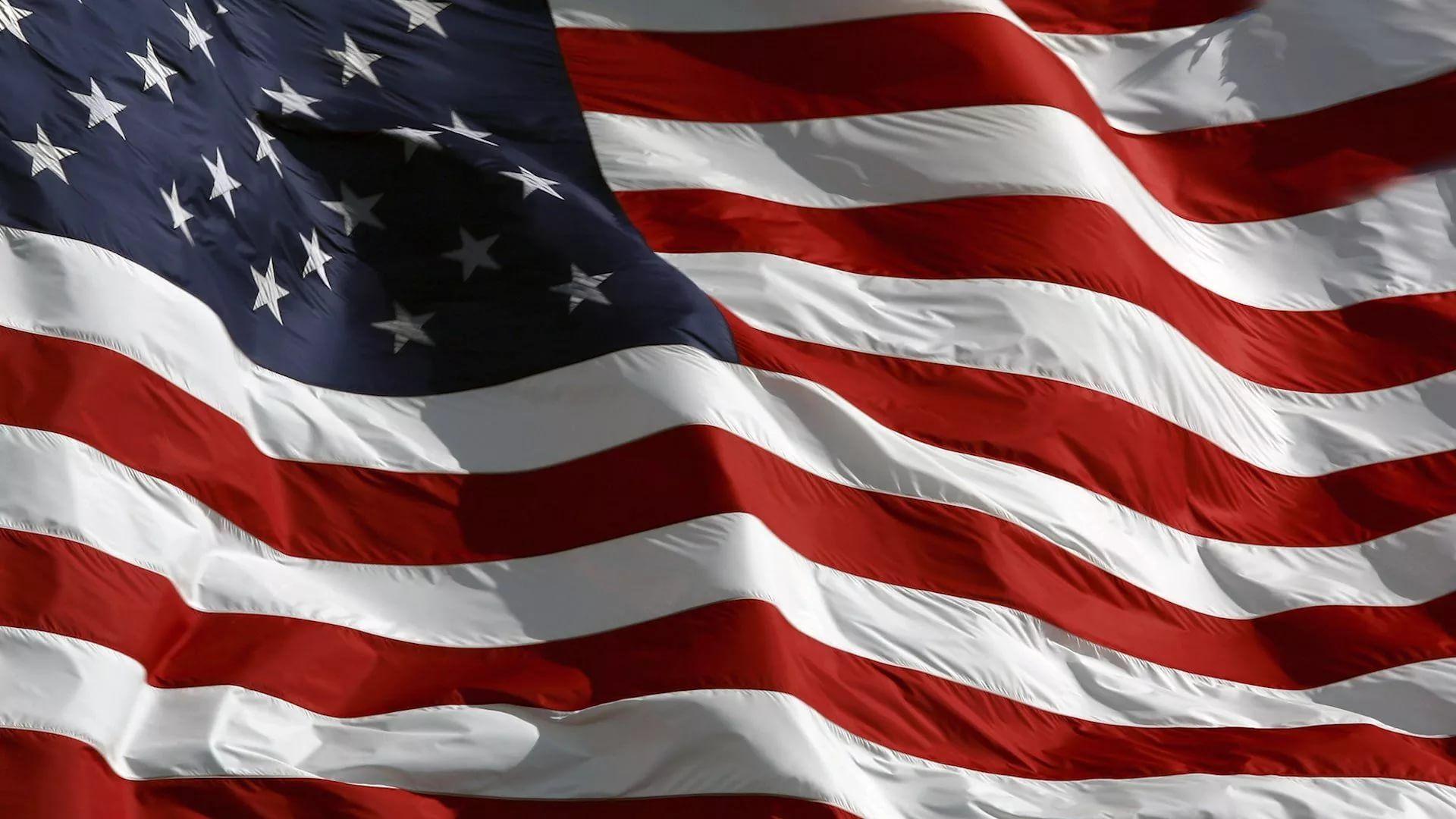 America Flag full hd wallpaper for laptop