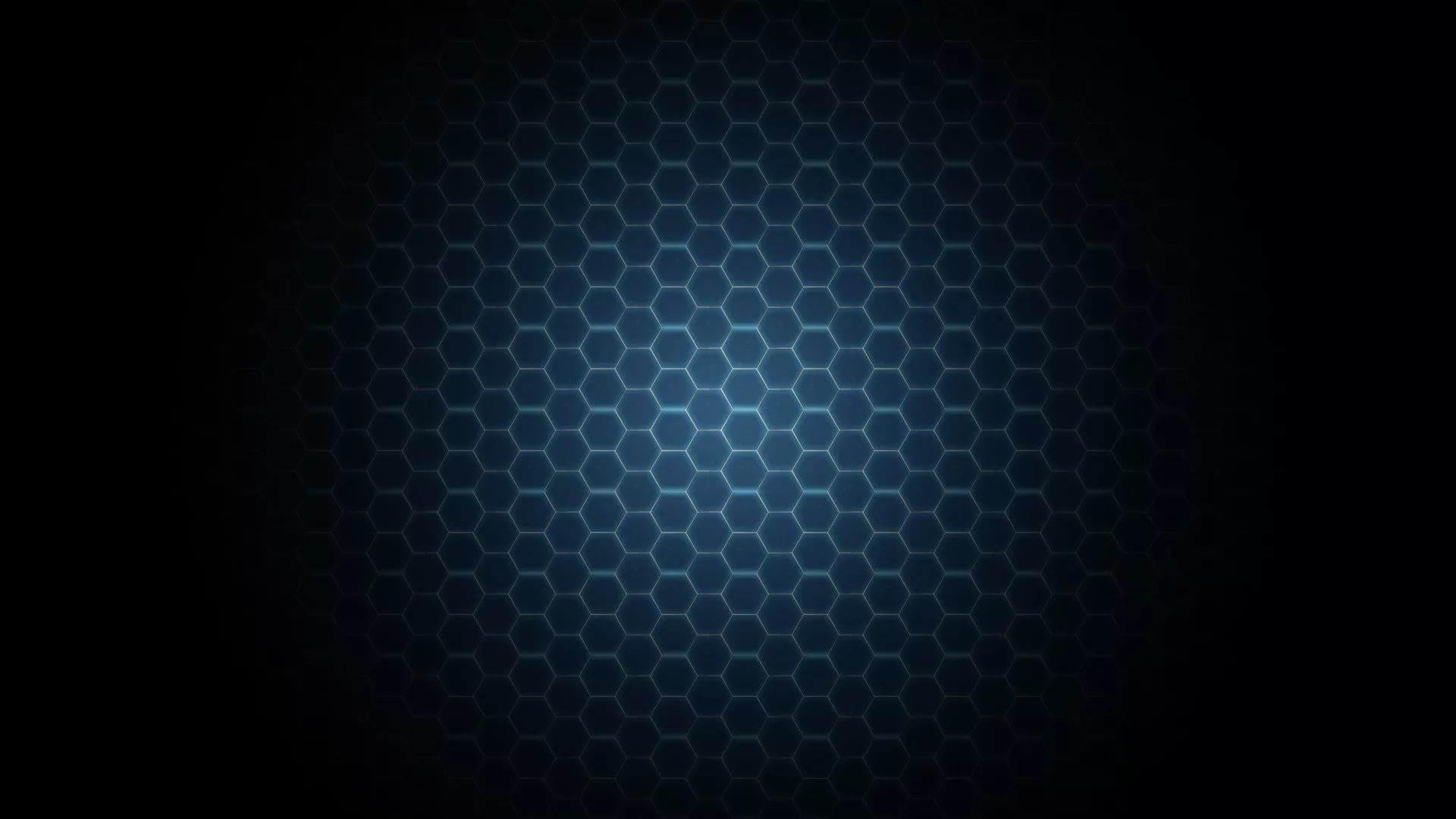 Black And Blue hd wallpaper for laptop