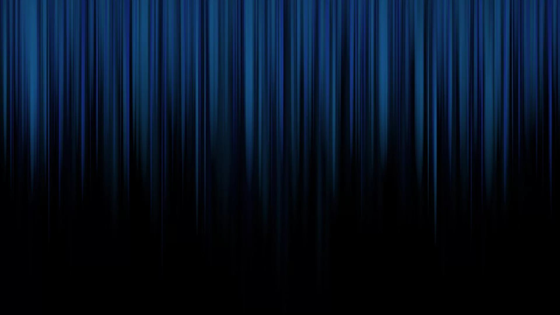 Black And Blue download free wallpaper image search