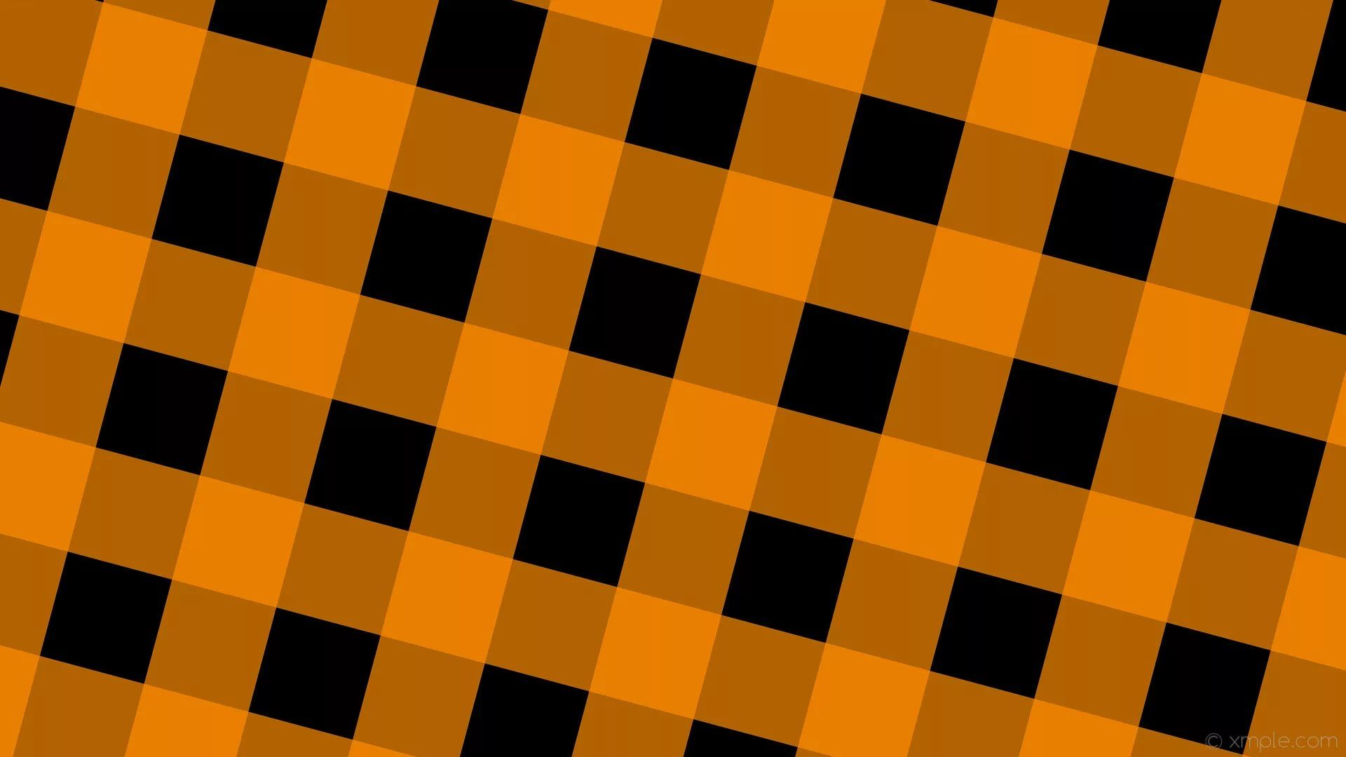 Black And Orange wallpaper photo