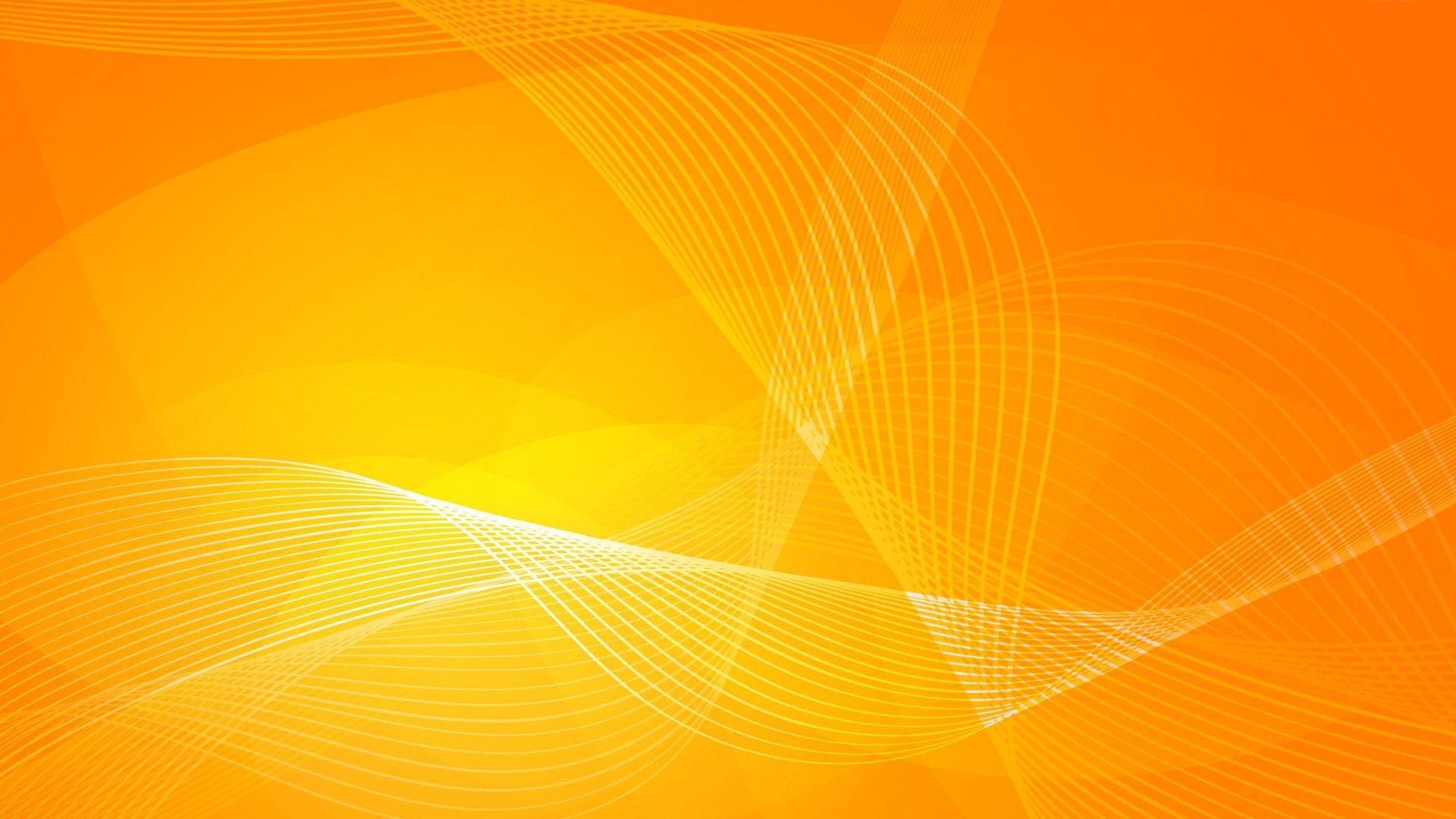 Black And Orange computer wallpaper