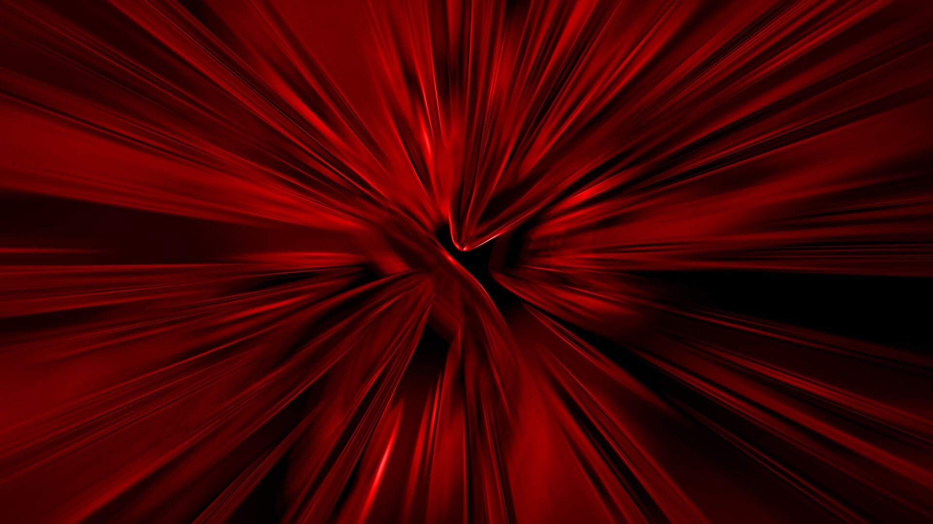 Black And Red hd wallpaper for laptop