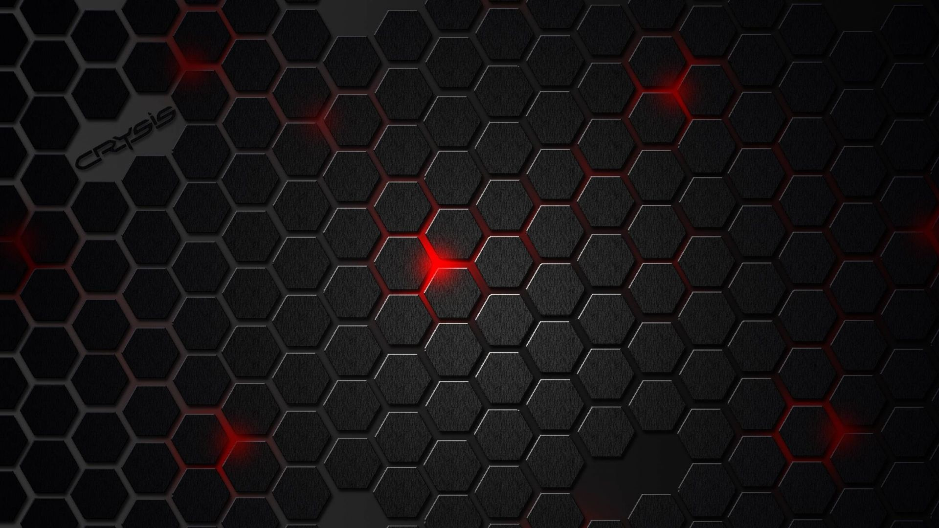 Black And Red download nice wallpaper