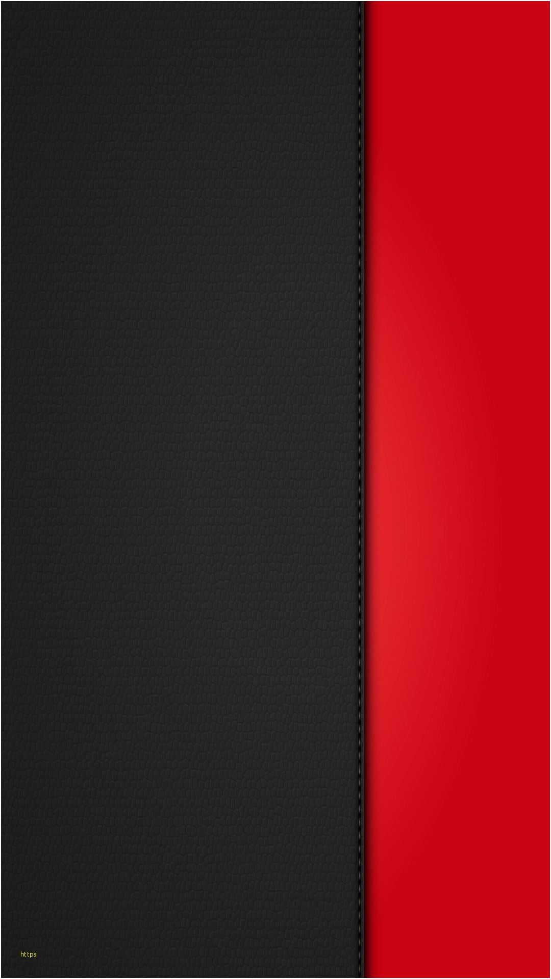 20 Black Red Iphone Wallpapers Wallpaperboat