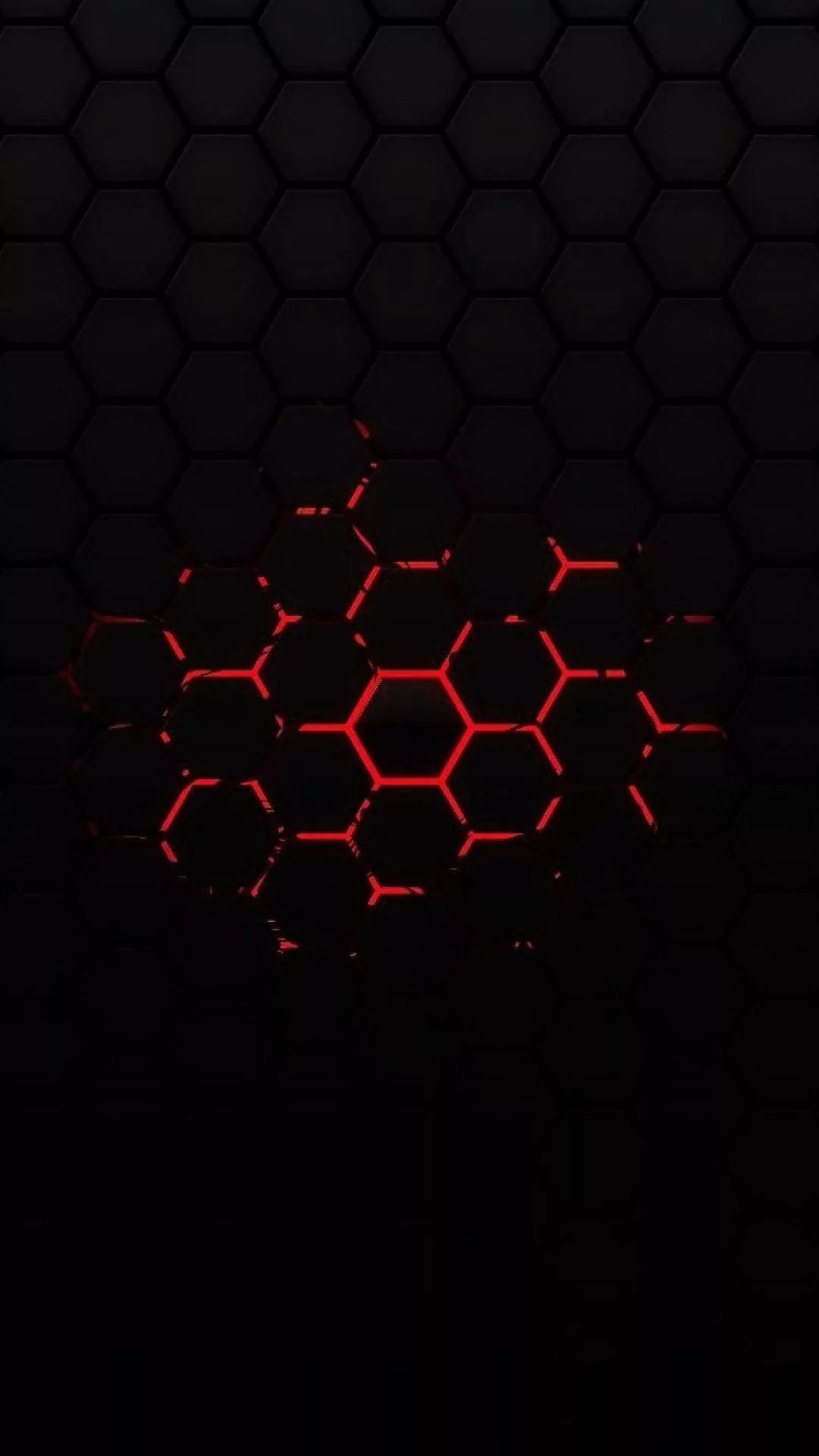 black red 11