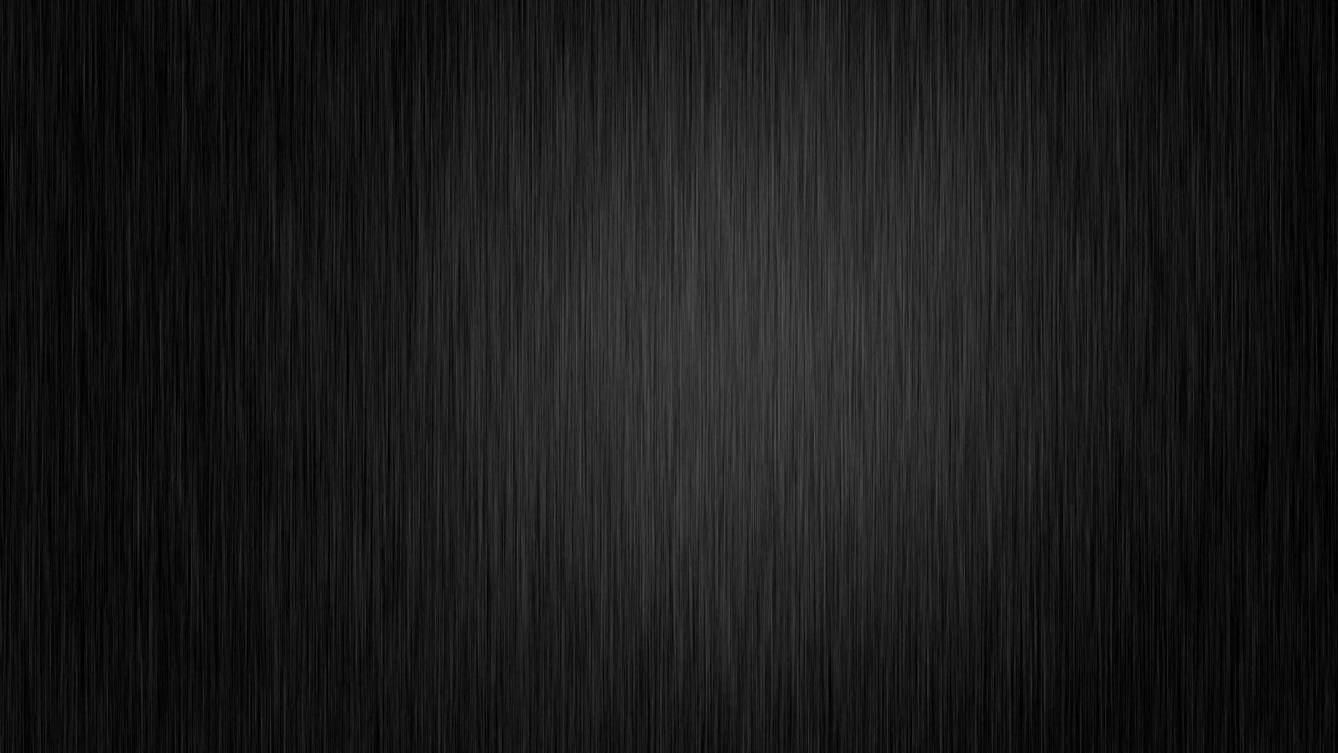 Black Screen wallpaper image