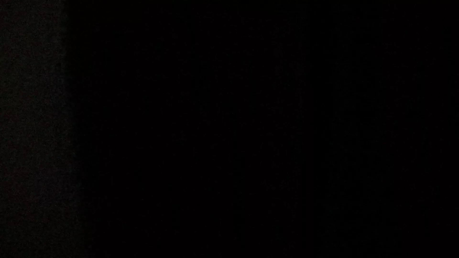 Black Screen desktop wallpaper