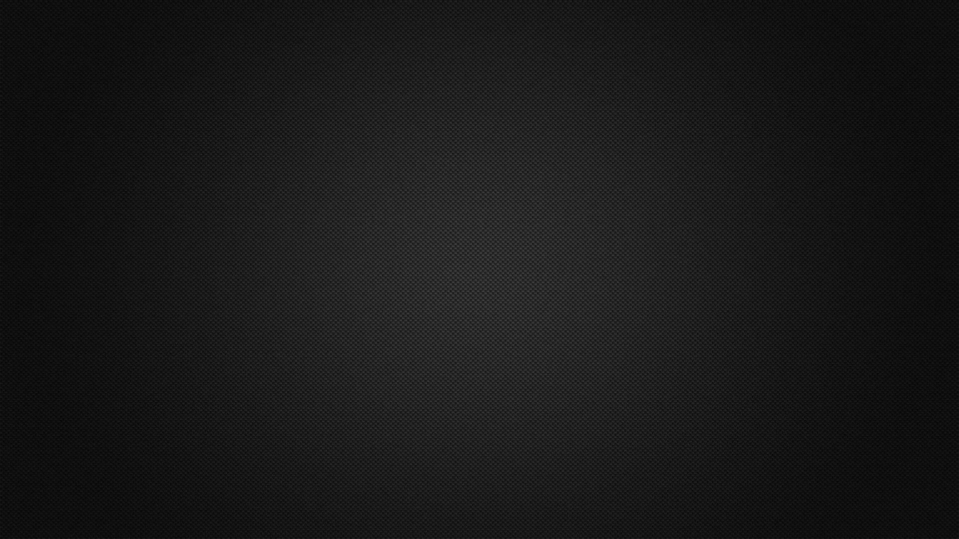 Black Screen wallpaper photo hd