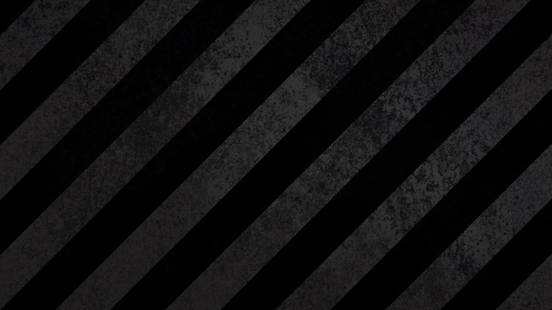 Black Screen Wallpapers 21 Images Wallpaperboat