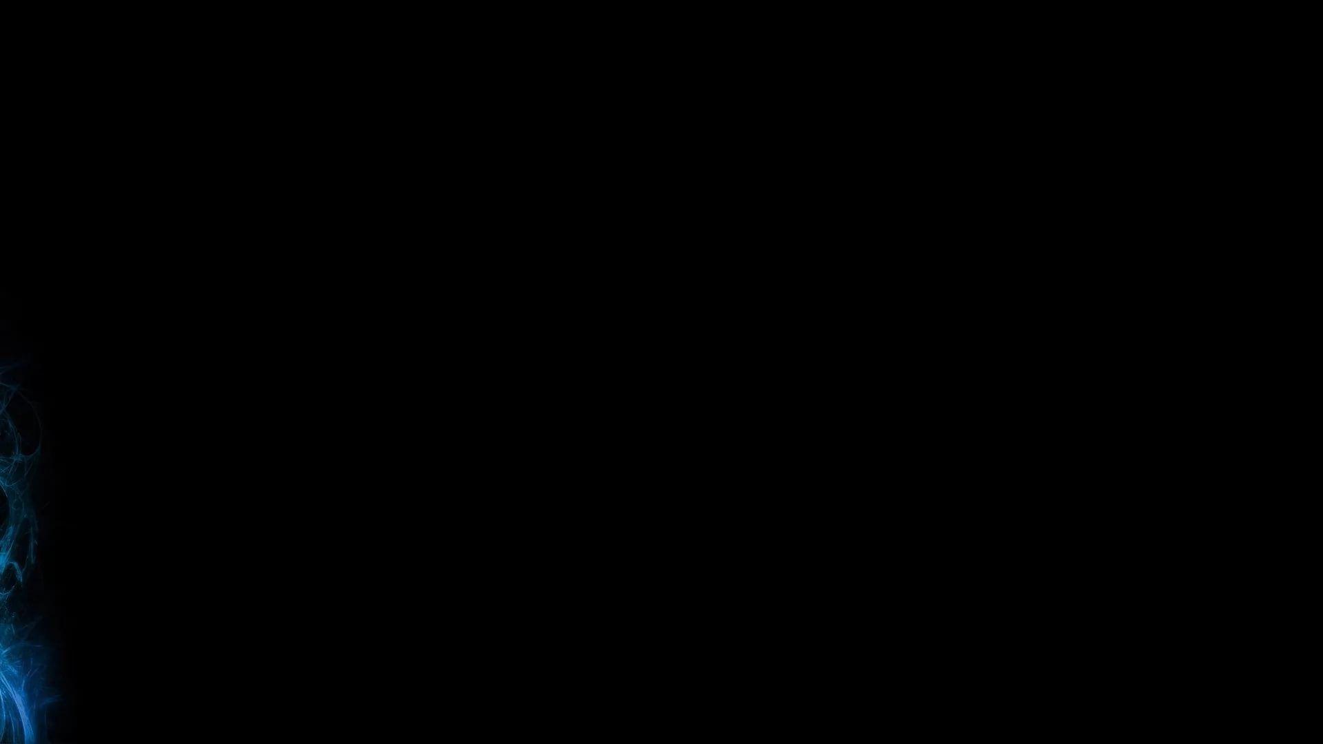Black Screen download wallpaper image