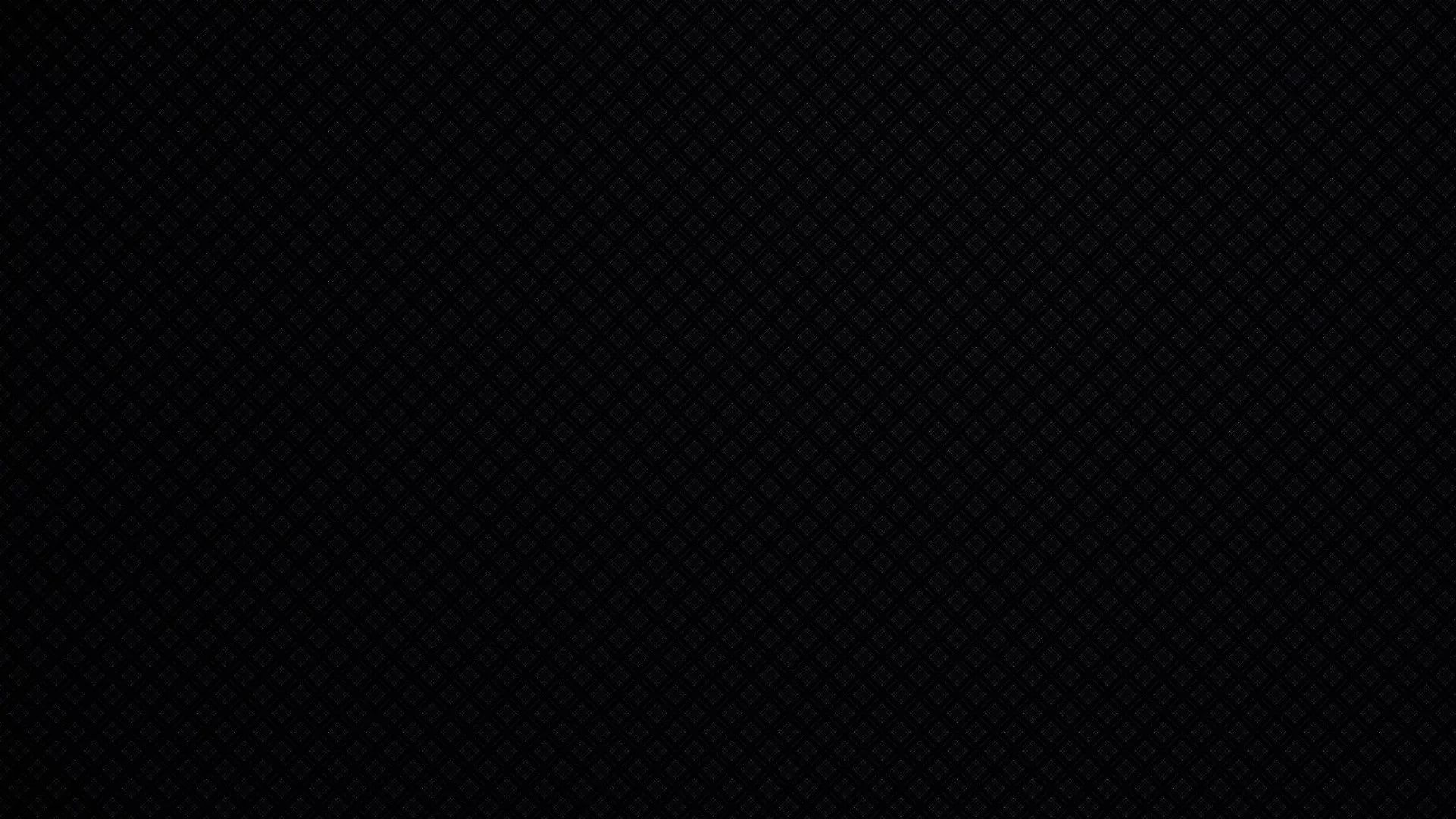 Black Screen HD Download