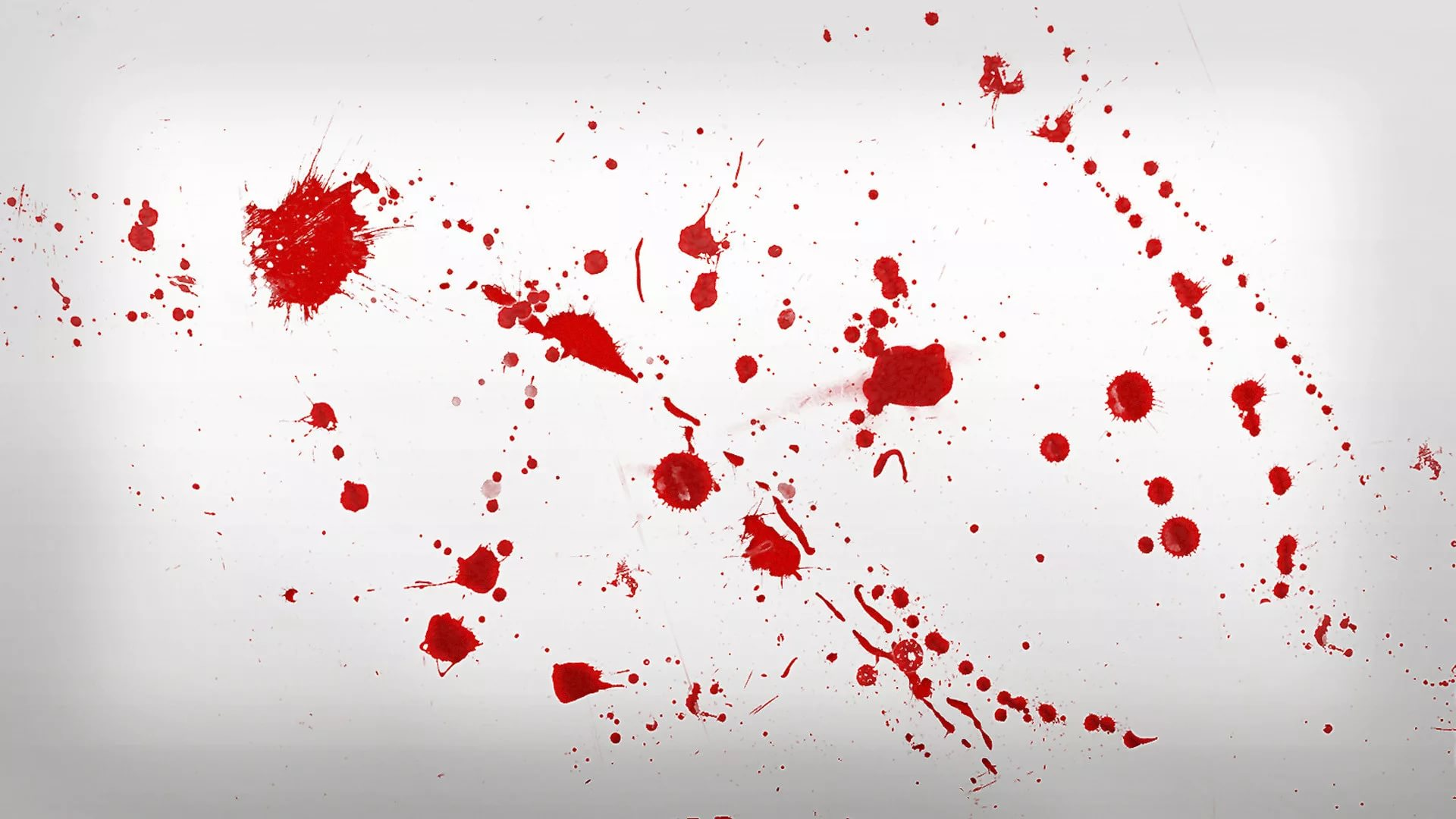Blood hd desktop wallpaper