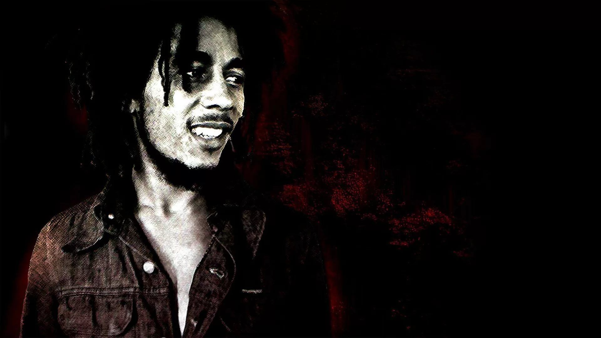 Bob Marley download nice wallpaper