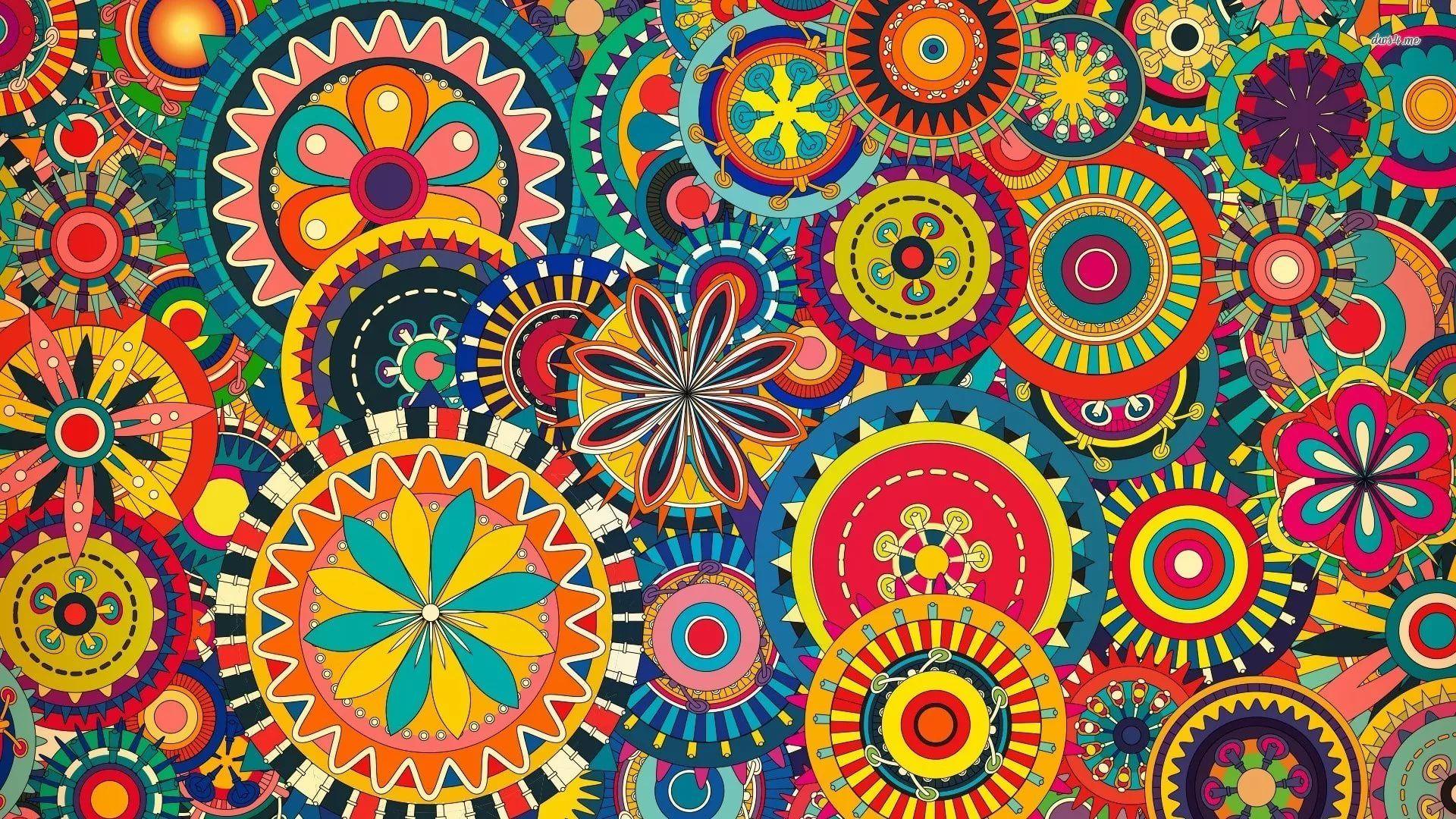 Boho download free wallpaper image search
