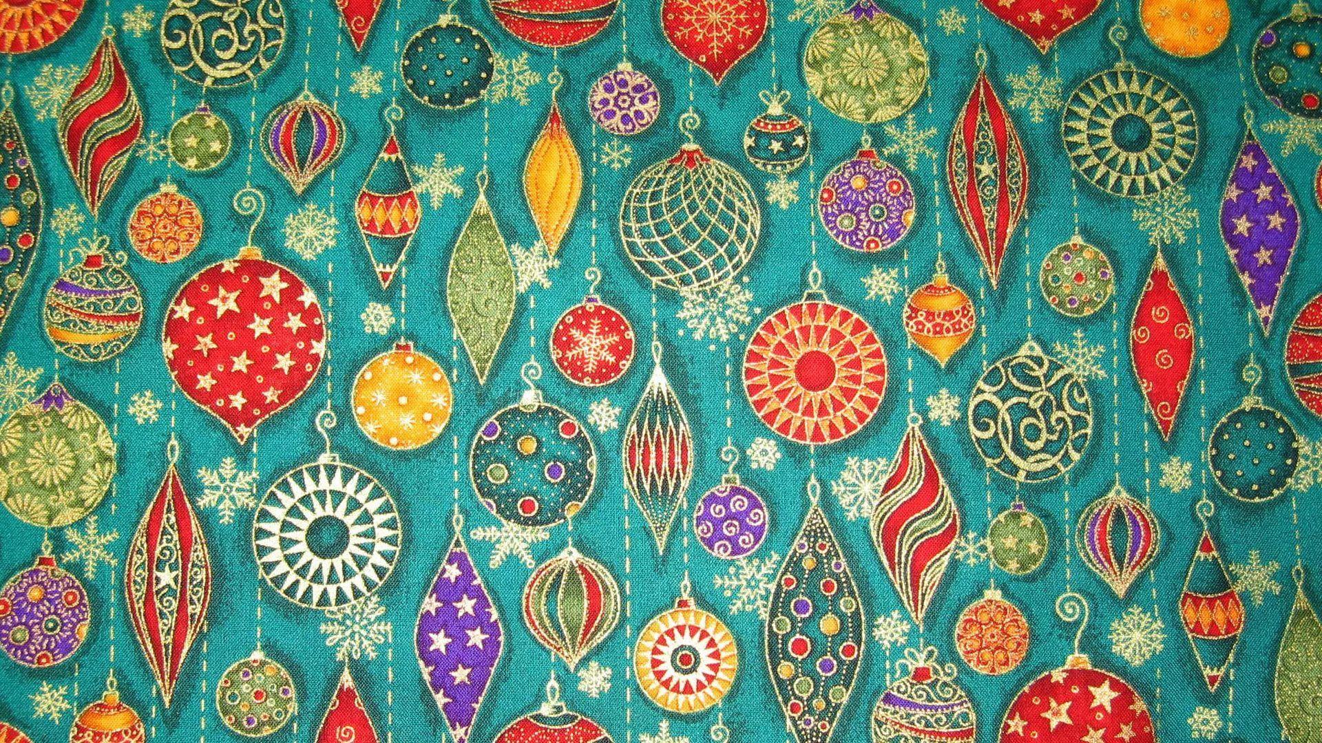 Boho new wallpaper