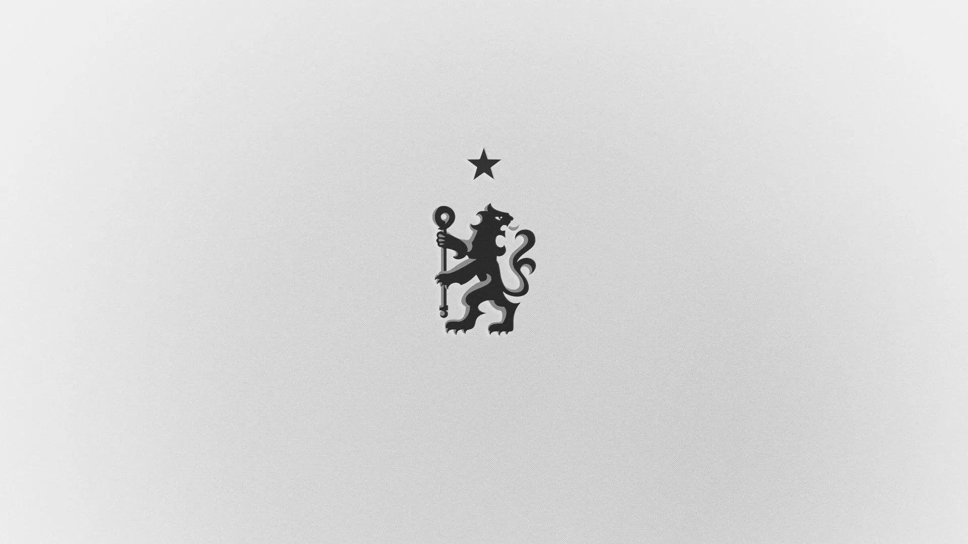 Chelsea PC Wallpaper