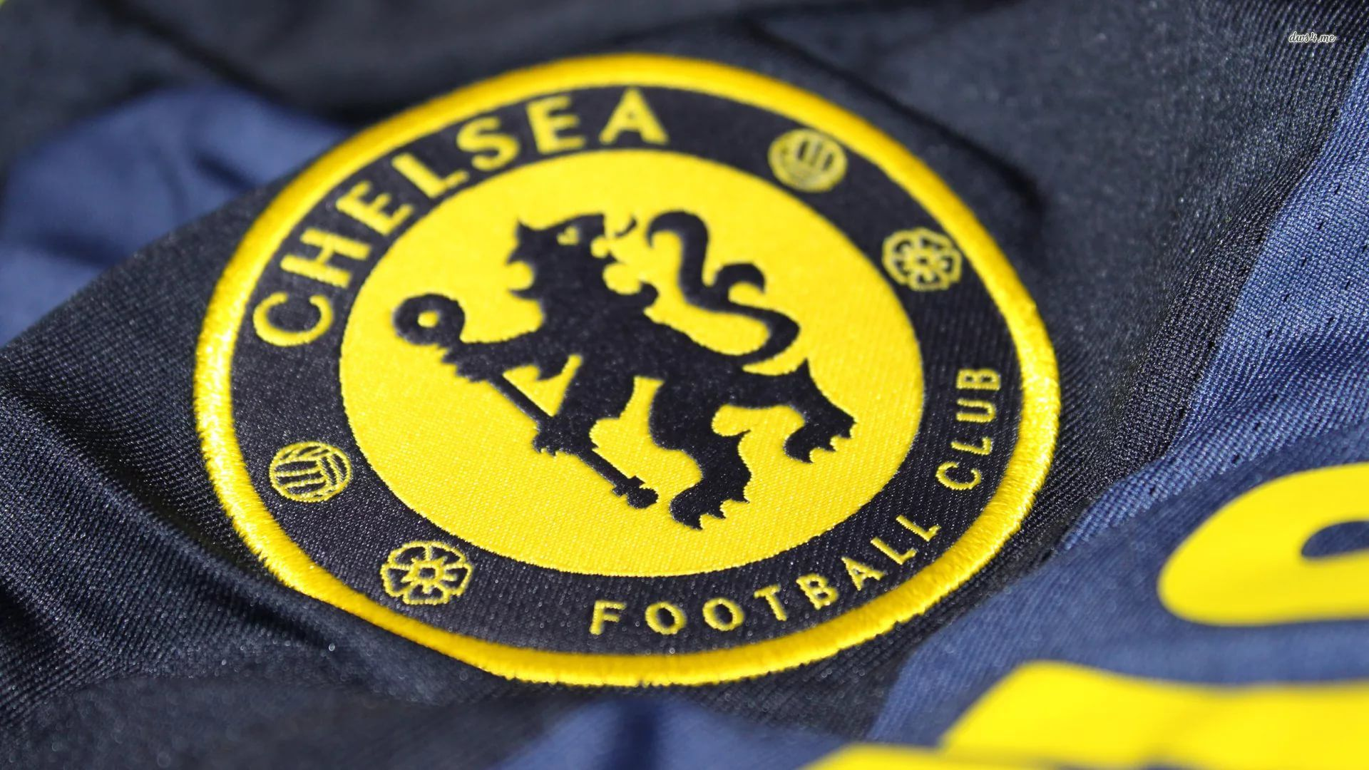 Chelsea download free wallpapers for pc in hd