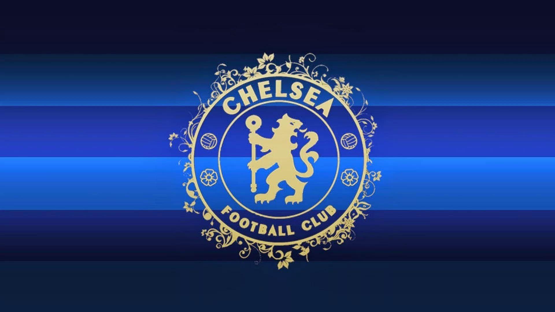 Chelsea background wallpaper