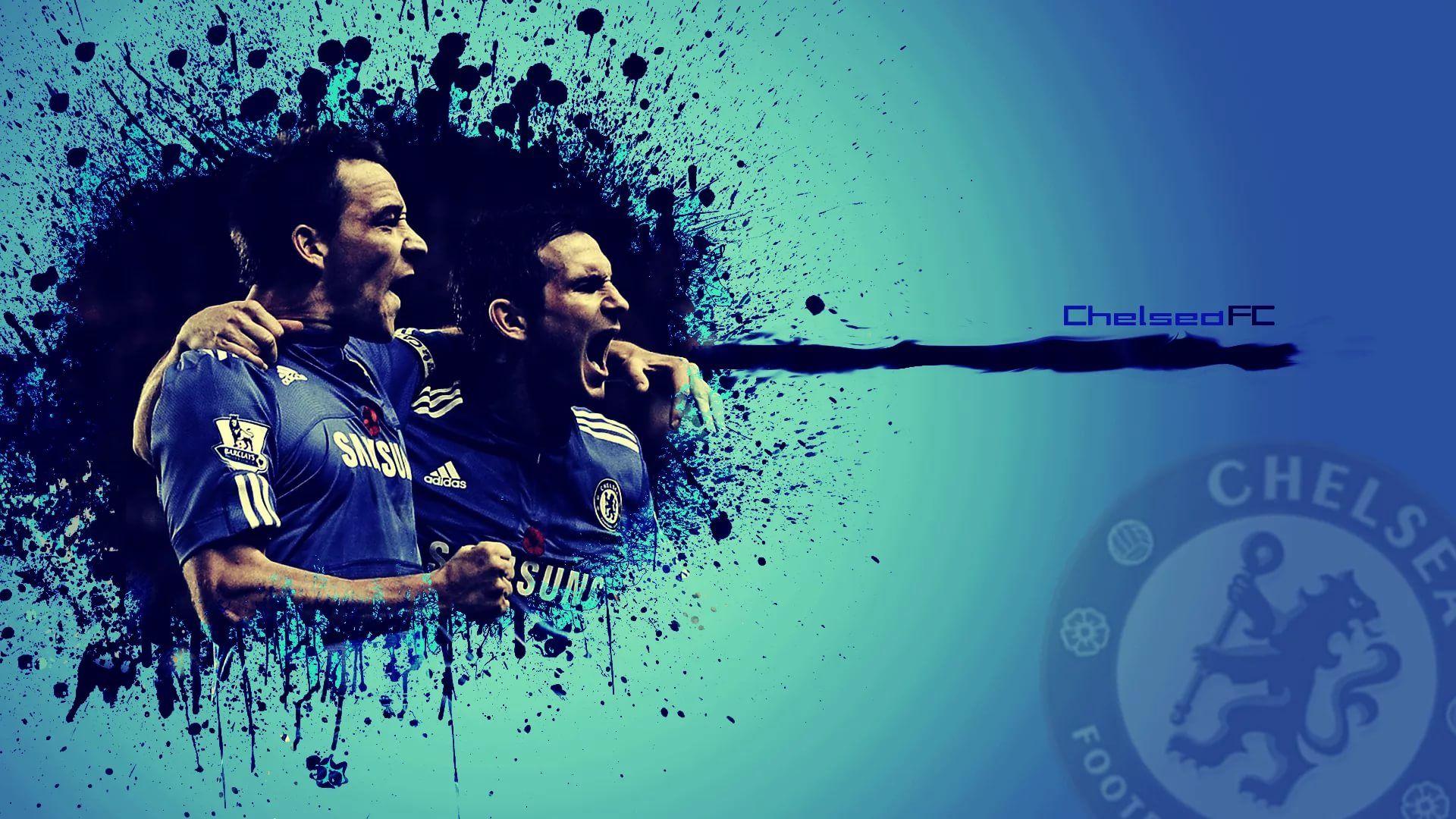 Chelsea full hd wallpaper