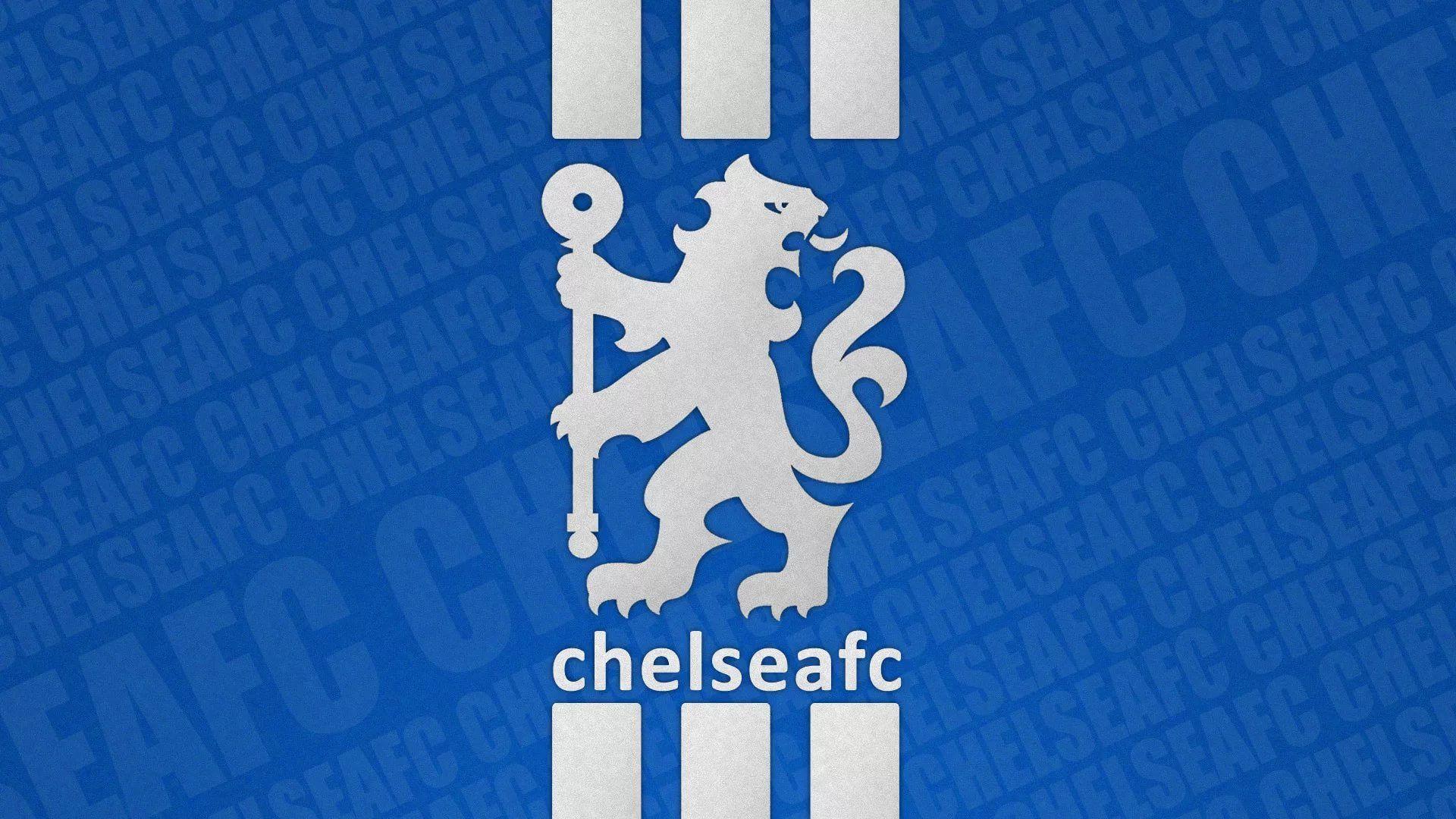 Chelsea a wallpaper
