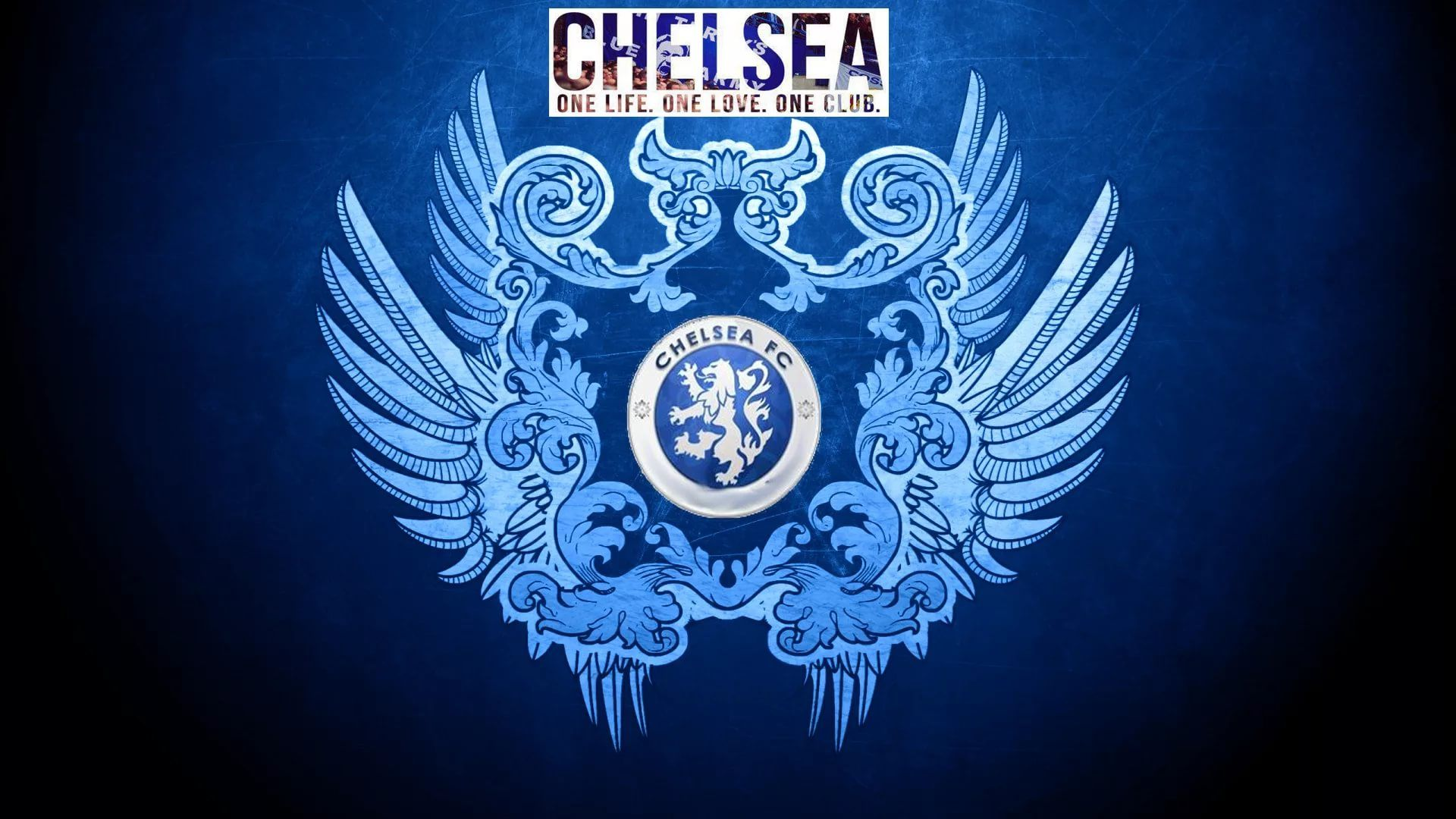 Chelsea hd wallpaper 1080p for pc