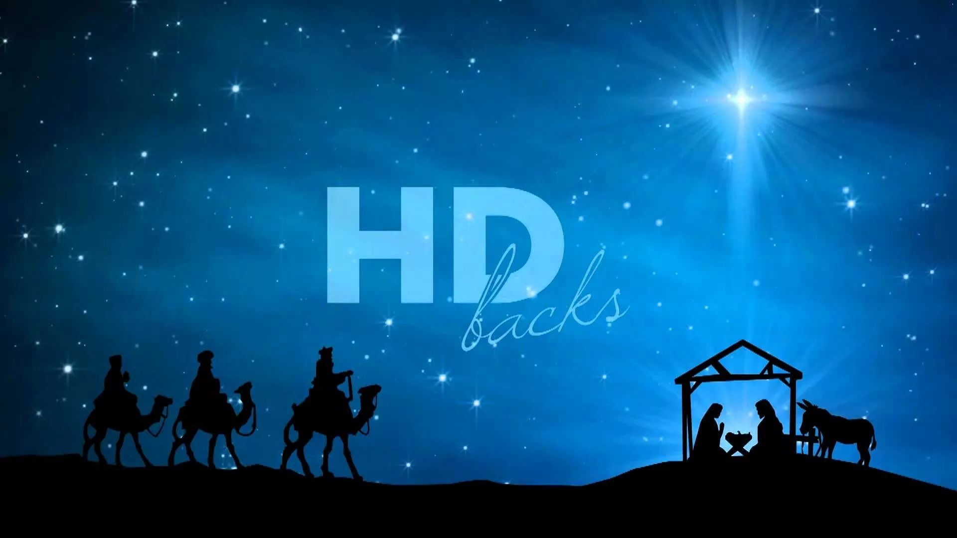 Christian Christmas download free wallpaper image search