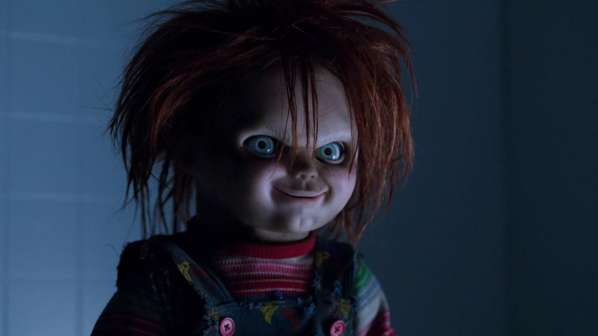 Chucky Doll free download wallpaper