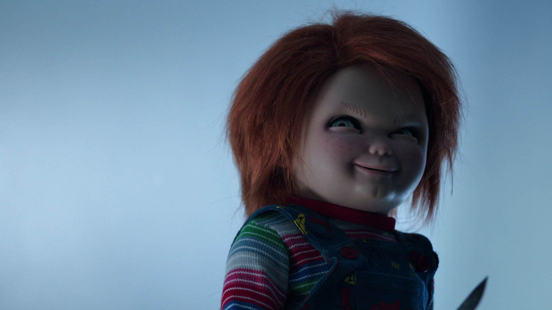 Chucky Doll download free wallpapers for pc in hd