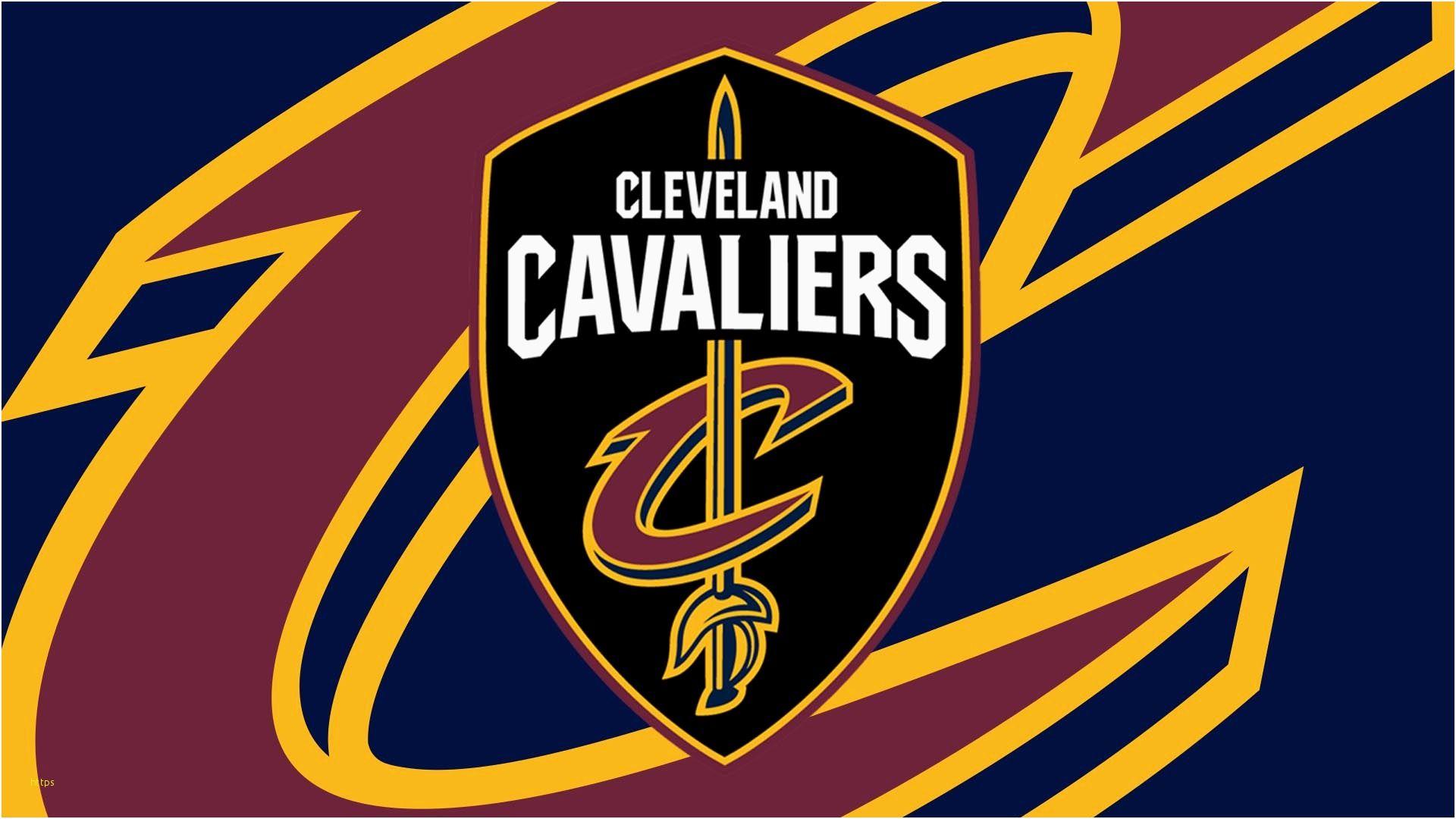 Cleveland 1920x1080 wallpaper