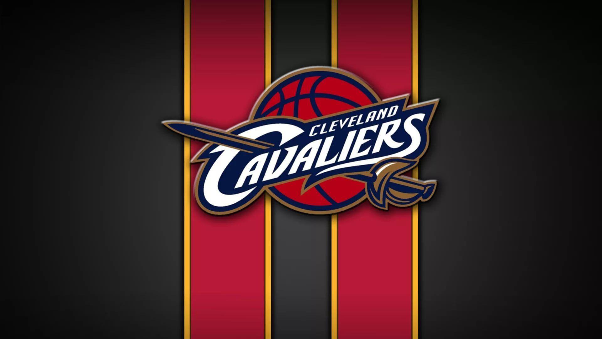 Cleveland wallpaper photo