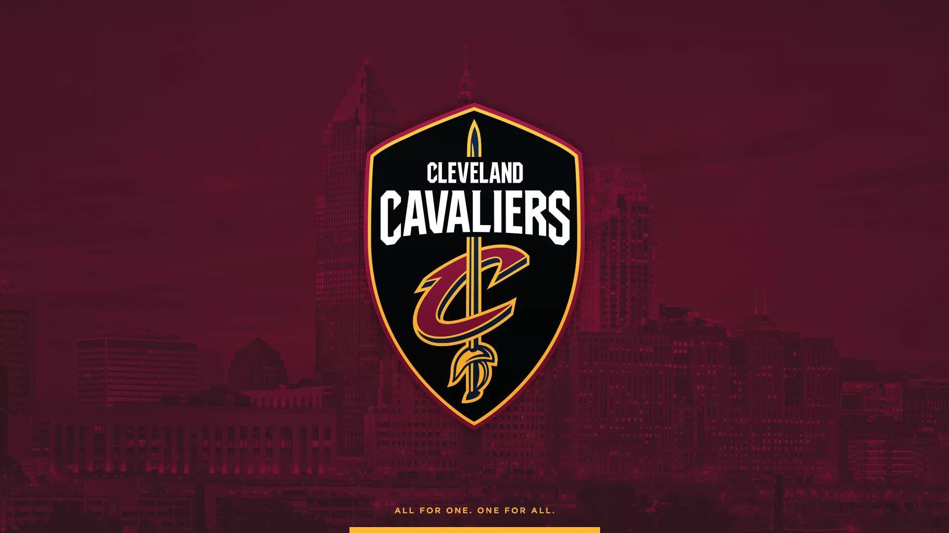 Cleveland hd wallpaper download