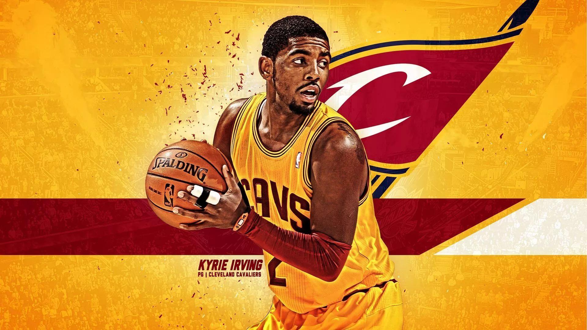 Cleveland Background Wallpaper