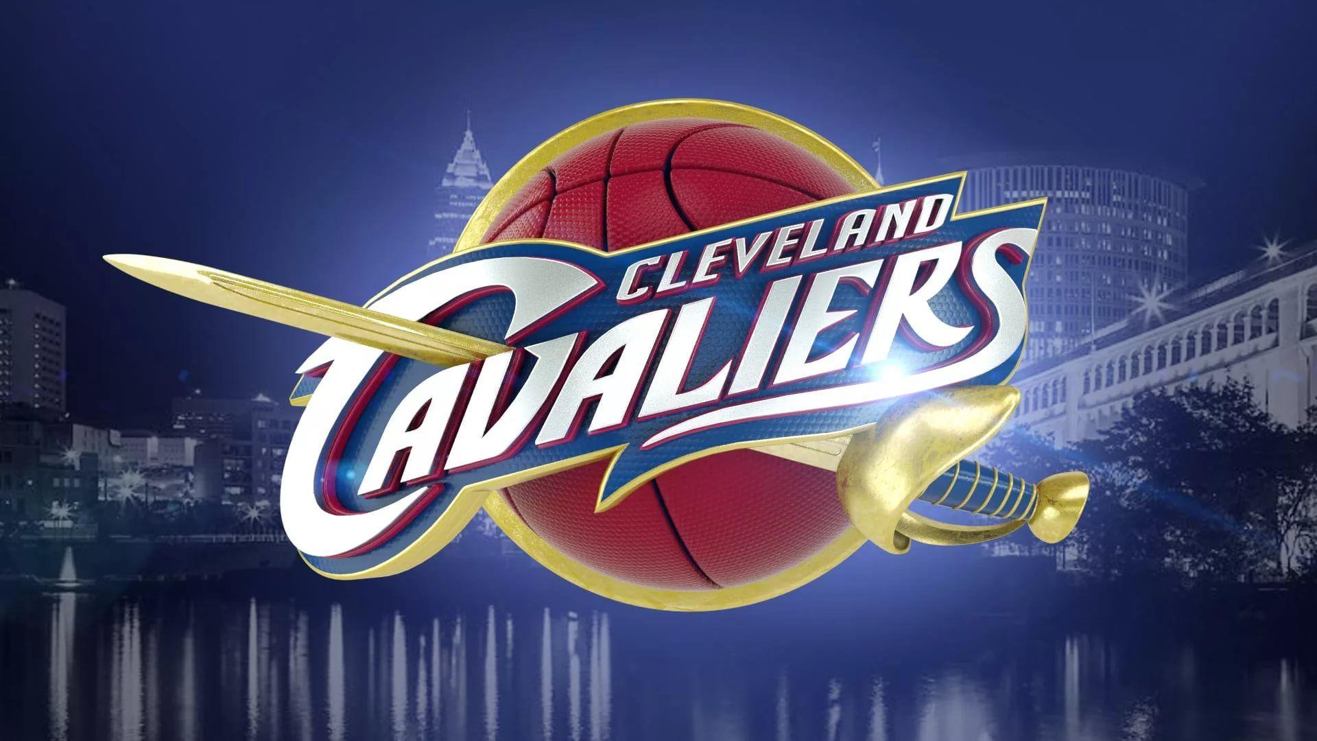 Cleveland pc wallpaper