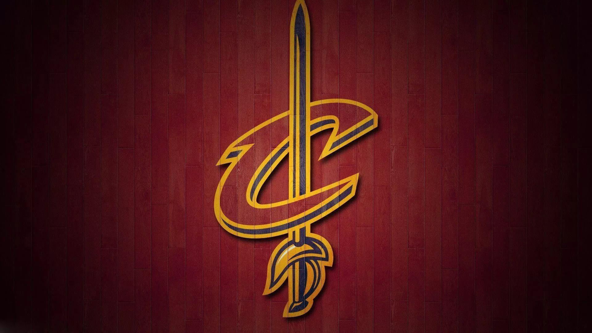 Cleveland wallpaper image hd