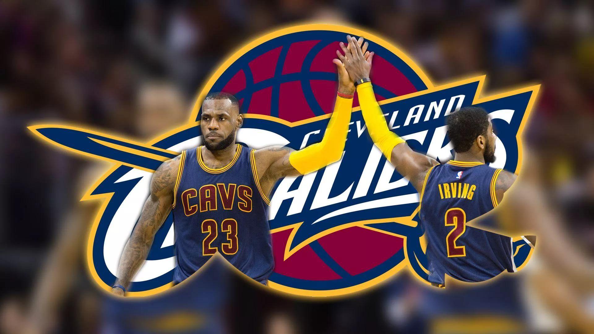 Cleveland full wallpaper