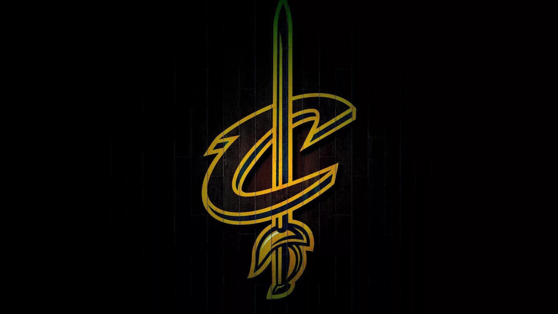Cleveland PC Wallpaper HD