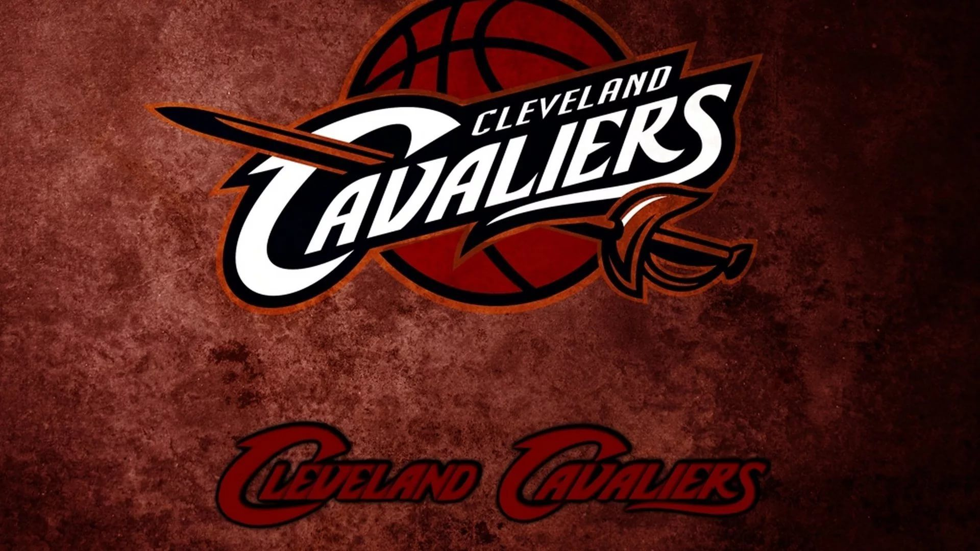 Cleveland Wallpaper Picture