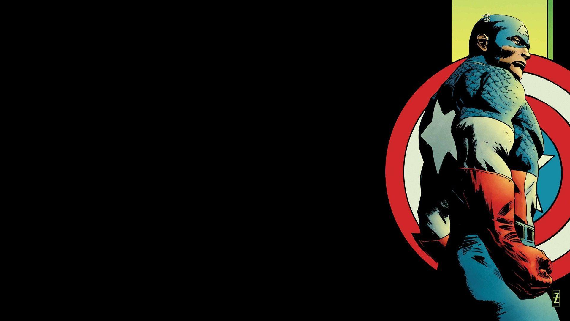 Comic Book free download wallpaper