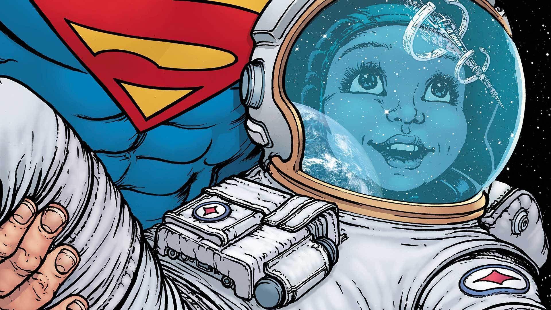Comic Book full hd 1080p wallpaper