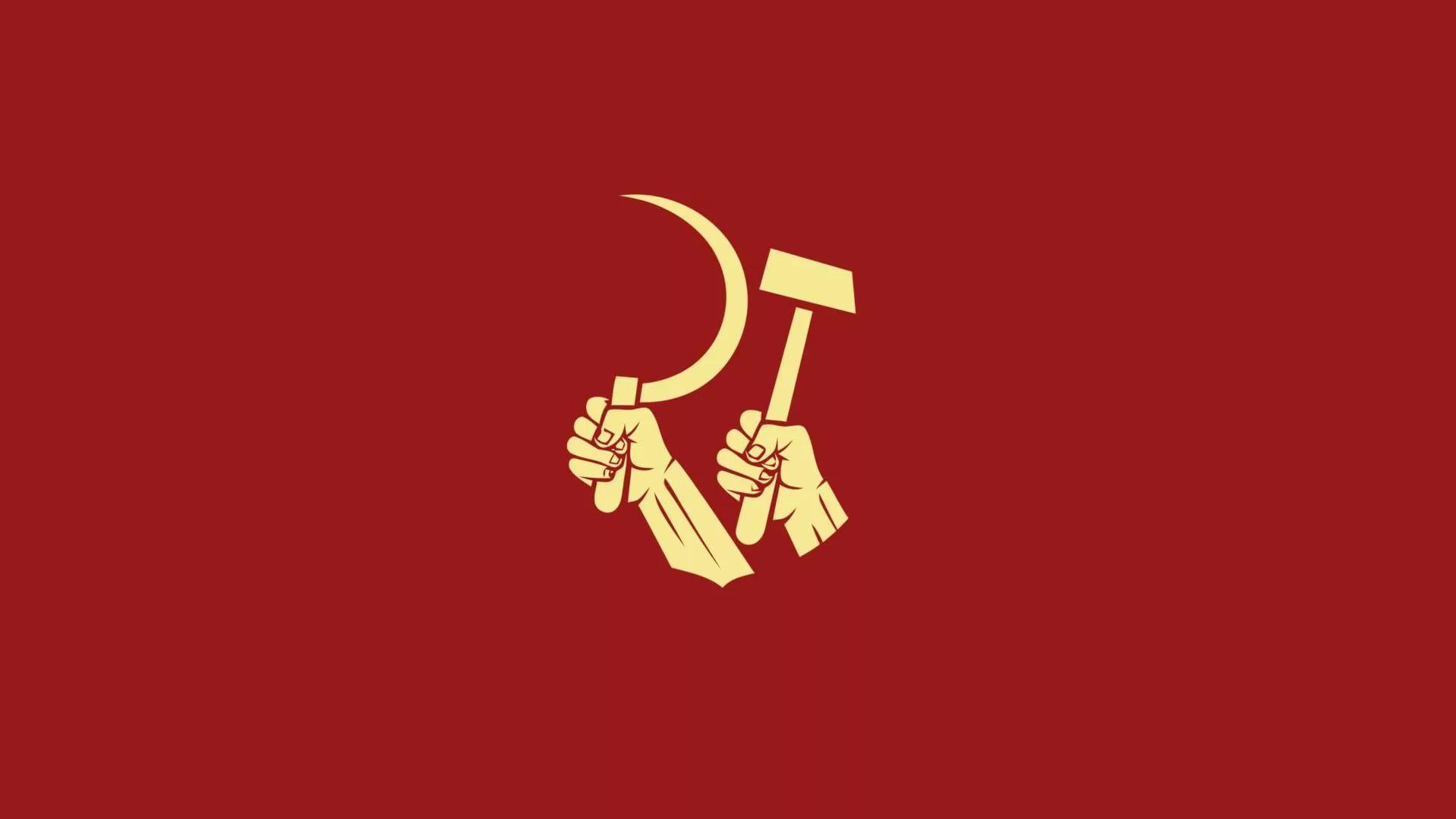 Communism Image