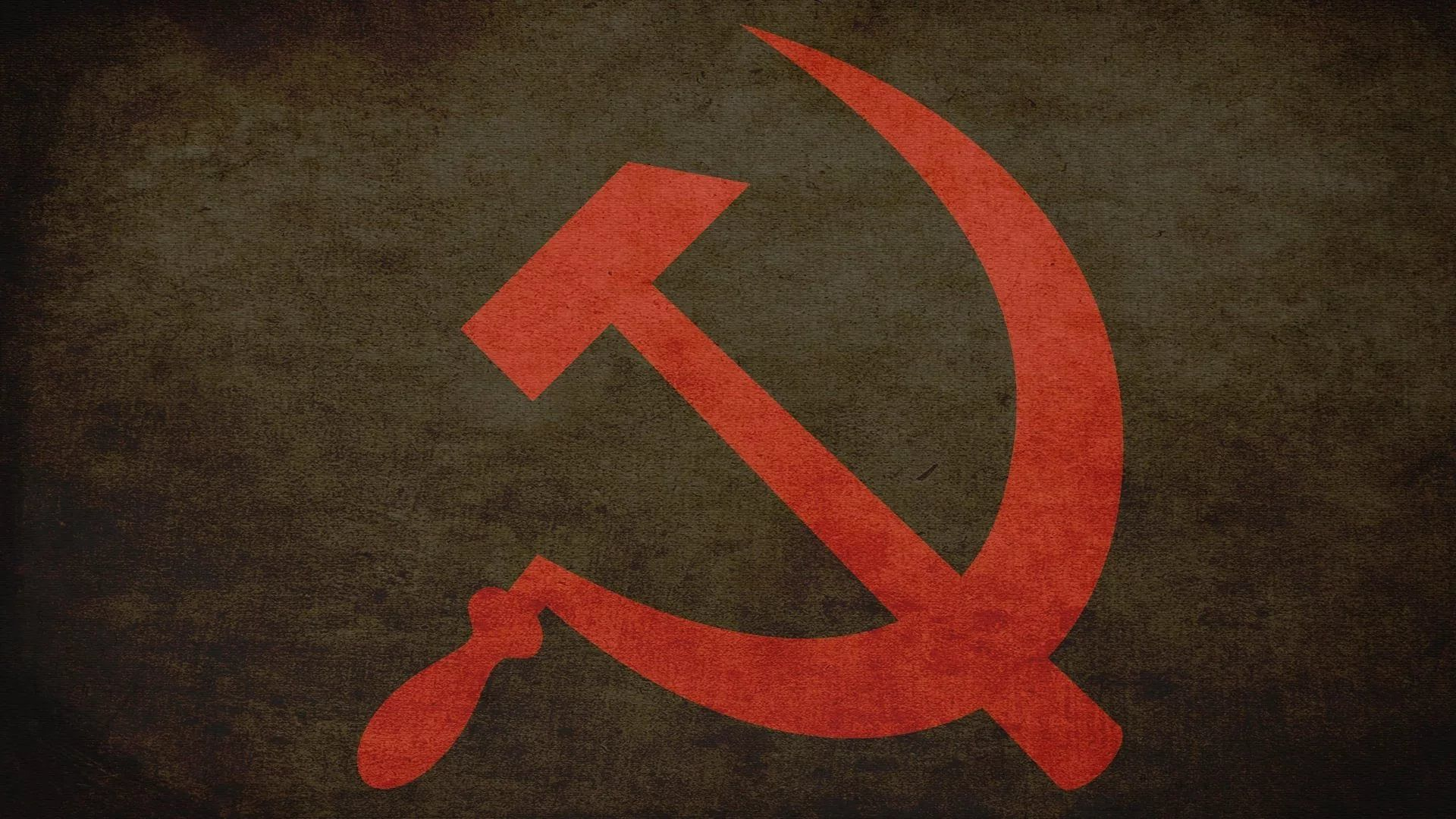Communism Picture