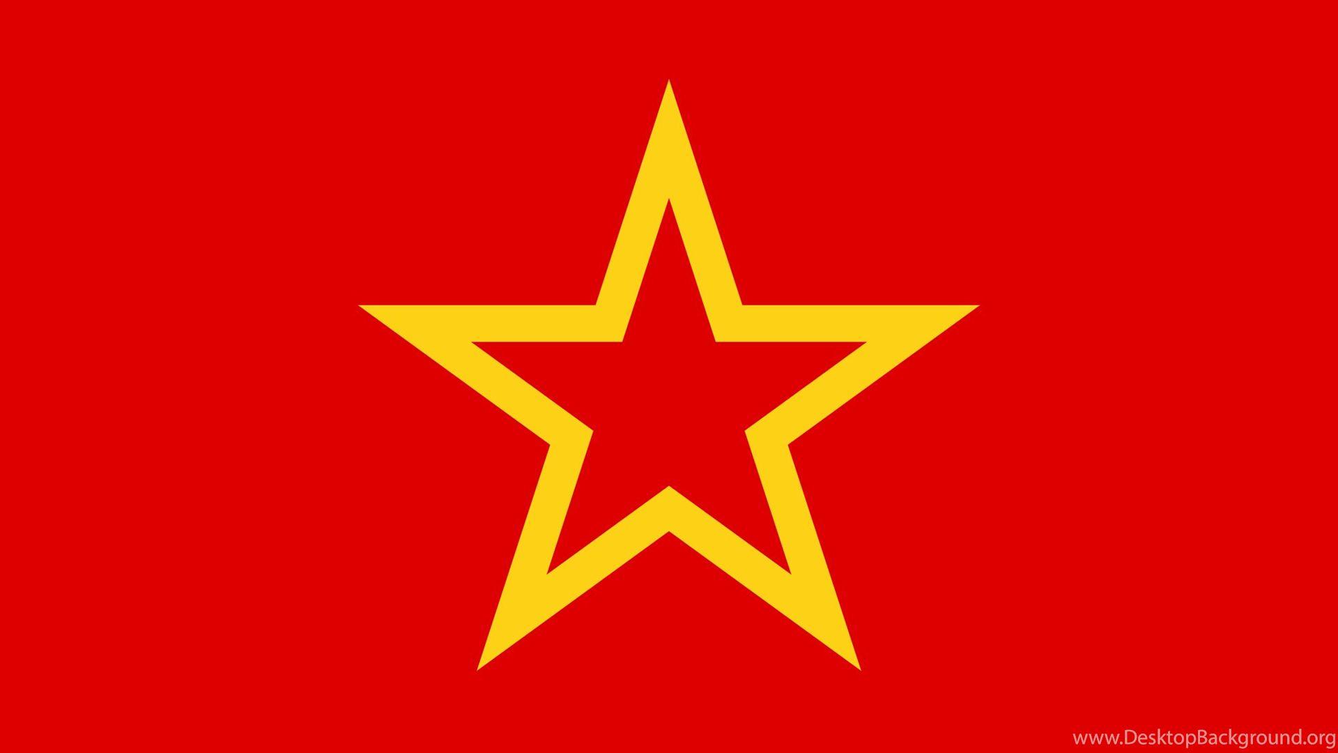 Communism wallpaper photo full hd