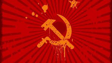 Communism full hd wallpaper