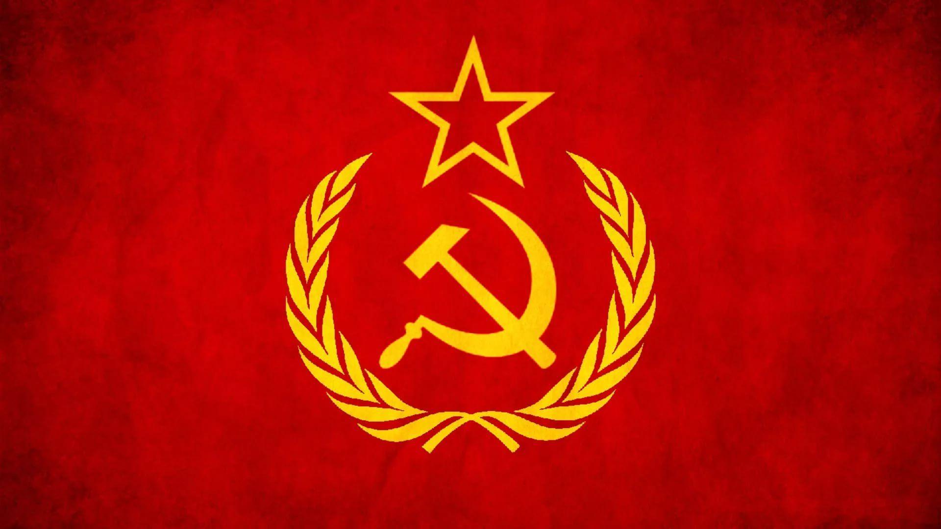 Communism 1080p Wallpaper